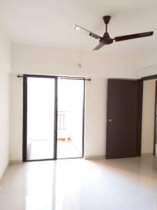 Gallery Cover Image of 1060 Sq.ft 2 BHK Apartment for rent in Wagholi for 12000