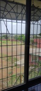 Gallery Cover Image of 676 Sq.ft 2 BHK Apartment for rent in Vasai West for 12000