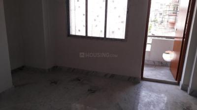 Gallery Cover Image of 550 Sq.ft 1 BHK Apartment for rent in Bijoygarh for 6000