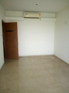 Gallery Cover Image of 1098 Sq.ft 3 BHK Apartment for buy in Usarghar Gaon for 7450000