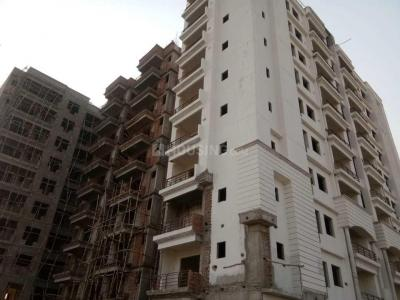 Gallery Cover Image of 1100 Sq.ft 2 BHK Apartment for buy in DLF Phase 2 for 17500000