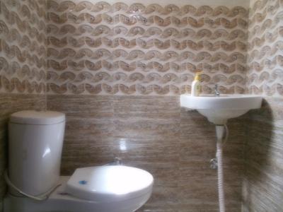 Bathroom Image of PG 6222426 Vikaspuri in Vikaspuri