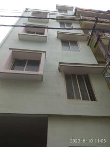 Gallery Cover Image of 2500 Sq.ft 5 BHK Independent House for buy in JP Nagar for 14000000