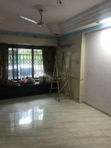 Gallery Cover Image of 610 Sq.ft 1 BHK Apartment for rent in Thane West for 20000