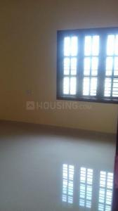 Gallery Cover Image of 900 Sq.ft 1 BHK Independent Floor for rent in Panathur for 9000
