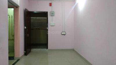 Gallery Cover Image of 410 Sq.ft 1 BHK Apartment for rent in Worli for 27000