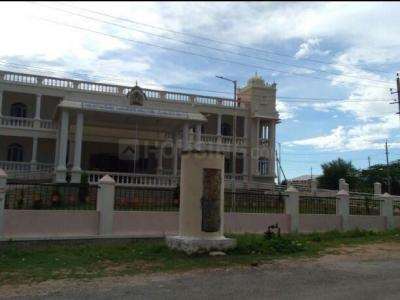 Gallery Cover Image of  Sq.ft Residential Plot for buy in Kesare for 3800000