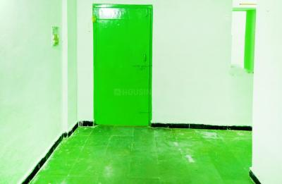 Gallery Cover Image of 800 Sq.ft 1 BHK Independent House for rent in Begumpet for 9000
