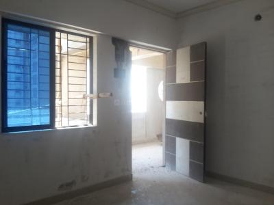 Gallery Cover Image of 535 Sq.ft 1 BHK Apartment for buy in Prabhadevi for 14500000