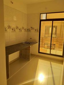 Gallery Cover Image of 320 Sq.ft 1 RK Apartment for buy in Ambernath East for 1360000