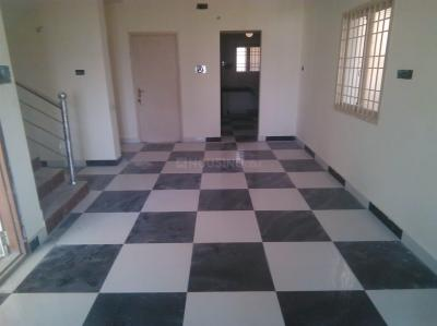 Gallery Cover Image of 1200 Sq.ft 3 BHK Villa for rent in Mangadu for 16000