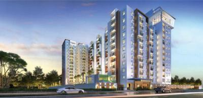 Gallery Cover Image of 705 Sq.ft 1 BHK Apartment for buy in Pallavaram for 5900000