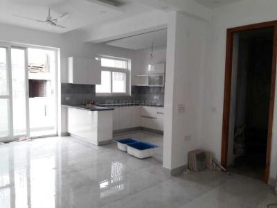 Gallery Cover Image of 4000 Sq.ft 8 BHK Independent House for rent in Sector 42 for 160000