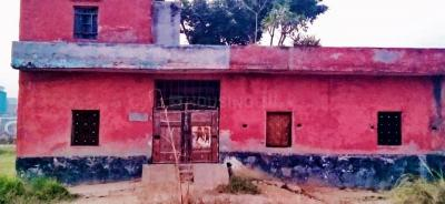 Gallery Cover Image of 2115 Sq.ft 8 BHK Independent House for rent in Imtori for 20000