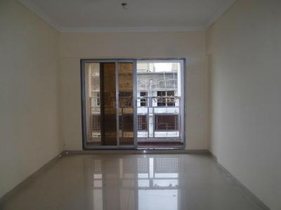 Gallery Cover Image of 1120 Sq.ft 2 BHK Apartment for rent in Ghatkopar East for 38500