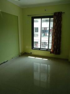 Gallery Cover Image of 980 Sq.ft 2 BHK Apartment for rent in Yashwant Empire, Vasai East for 11000