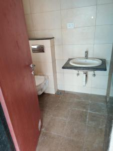 Gallery Cover Image of 1100 Sq.ft 2 BHK Apartment for rent in Hinjewadi for 16000