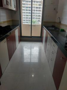 Gallery Cover Image of 1050 Sq.ft 2 BHK Apartment for rent in Vikhroli West for 48000