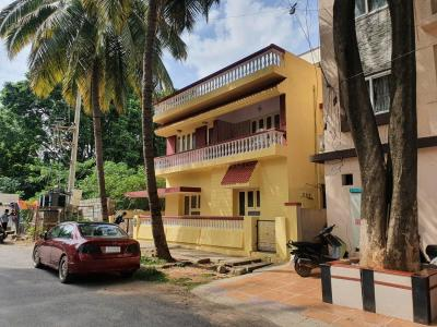 Gallery Cover Image of 2400 Sq.ft 6 BHK Independent House for buy in Koramangala for 55000000