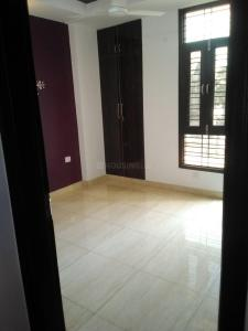 Gallery Cover Image of 1050 Sq.ft 3 BHK Independent House for buy in Shakti Khand for 4300000