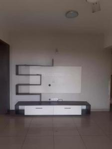 Gallery Cover Image of 905 Sq.ft 2 BHK Apartment for rent in Akshayanagar for 18000