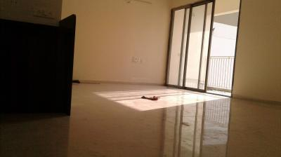 Gallery Cover Image of 1250 Sq.ft 2 BHK Apartment for rent in Vishwanath Sharanam 4, Jodhpur for 17000