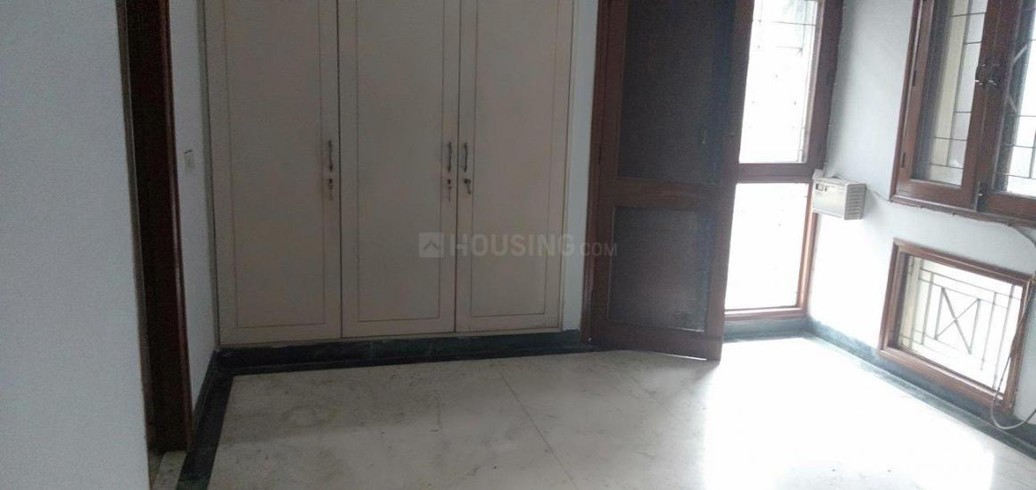 Bedroom Image of 1820 Sq.ft 3 BHK Apartment for rent in Sector 62 for 18000