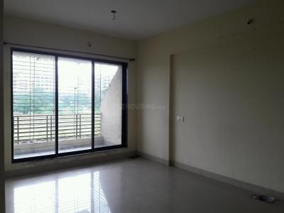 Gallery Cover Image of 925 Sq.ft 2 BHK Apartment for rent in Shahad for 10000