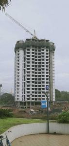 Gallery Cover Image of 650 Sq.ft 1 BHK Apartment for buy in Bhiwandi for 2800000