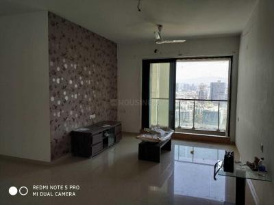 Gallery Cover Image of 888 Sq.ft 2 BHK Apartment for buy in Rustomjee Elanza, Malad West for 24000000