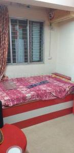 Gallery Cover Image of 250 Sq.ft 1 RK Apartment for rent in Mukundapur for 10000