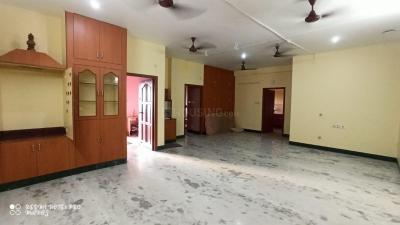 Gallery Cover Image of 1300 Sq.ft 2 BHK Apartment for rent in Kotivakkam for 30000