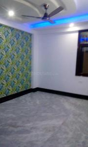 Gallery Cover Image of 900 Sq.ft 2 BHK Independent Floor for buy in Vasundhara for 2860000