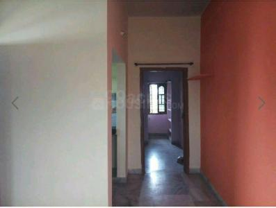Gallery Cover Image of 600 Sq.ft 1 BHK Independent House for rent in Alwal for 6500