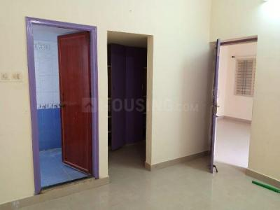 Gallery Cover Image of 1350 Sq.ft 3 BHK Independent House for rent in Hulimavu for 16500