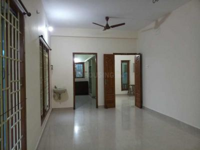 Gallery Cover Image of 1480 Sq.ft 3 BHK Apartment for rent in Ramapuram for 20000