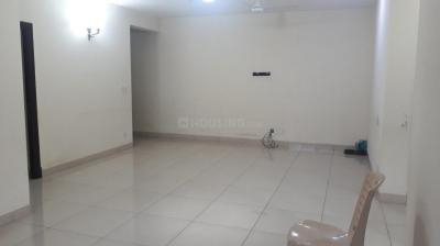 Gallery Cover Image of 1200 Sq.ft 2 BHK Apartment for rent in Whitefield for 27000