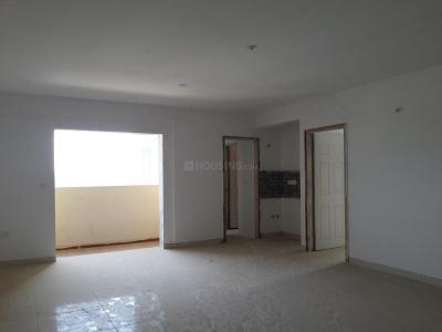 Gallery Cover Image of 1150 Sq.ft 2 BHK Apartment for rent in Nayandahalli for 18000