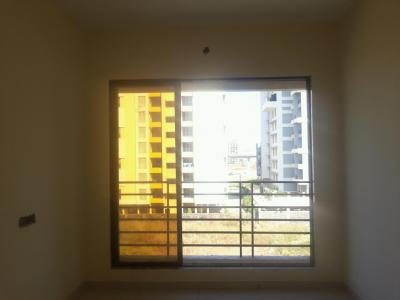 Gallery Cover Image of 450 Sq.ft 1 RK Apartment for buy in Taloje for 3200000