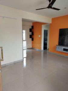 Gallery Cover Image of 1200 Sq.ft 2 BHK Apartment for rent in Mahadevapura for 24500