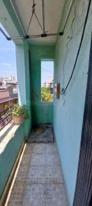 Gallery Cover Image of 650 Sq.ft 1 BHK Apartment for buy in Ghorpadi for 2400000