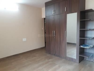 Gallery Cover Image of 4000 Sq.ft 3 BHK Independent Floor for rent in Yeshwanthpur for 40000