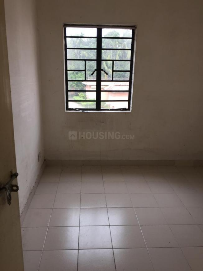 Bedroom Image of 650 Sq.ft 2 BHK Apartment for rent in Baruipur for 4500
