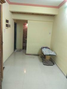 Gallery Cover Image of 565 Sq.ft 1 BHK Apartment for rent in Ajmeri Gate for 9000