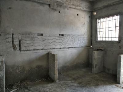 हन्नूर  में 5009000  खरीदें  के लिए 1016 Sq.ft 2 BHK अपार्टमेंट के किचन  की तस्वीर