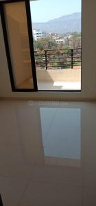 Gallery Cover Image of 650 Sq.ft 1 BHK Apartment for rent in Badlapur East for 5000