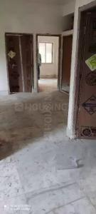 Gallery Cover Image of 1150 Sq.ft 3 BHK Apartment for buy in Keshtopur for 3000000