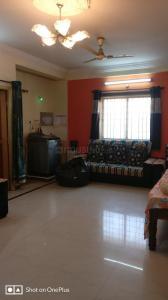 Gallery Cover Image of 1200 Sq.ft 2 BHK Apartment for rent in Devarachikkana Halli for 19000