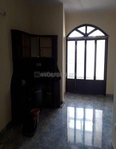 Gallery Cover Image of 1800 Sq.ft 3 BHK Apartment for rent in Marathahalli for 31000