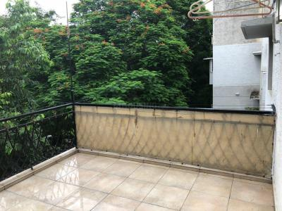 Gallery Cover Image of 3000 Sq.ft 5 BHK Apartment for buy in Vasant Kunj for 50000000